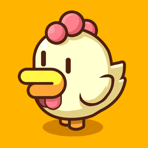 My Egg Tycoon – Idle Game 1.7.5 MOD APK Dwnload – free Modded (Unlimited Money) on Android
