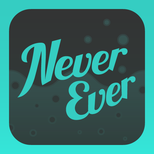 Never Have I Ever – Drinking game 18+ 2.3.3 MOD APK Dwnload – free Modded (Unlimited Money) on Android