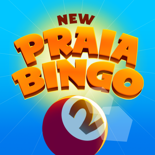 New Praia Bingo 30.00.00 MOD APK Dwnload – free Modded (Unlimited Money) on Android