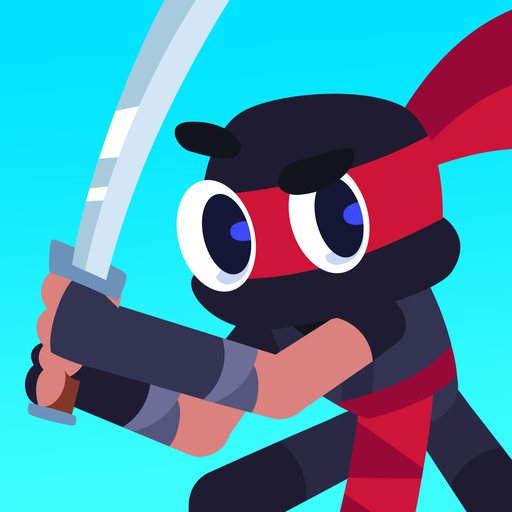 Ninja cut 1.0.4 MOD APK Dwnload – free Modded (Unlimited Money) on Android