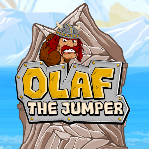 Olaf the jumper! 1.0 MOD APK Dwnload – free Modded (Unlimited Money) on Android