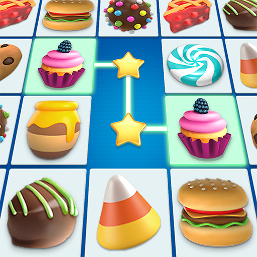 Onet Connect – Free Tile Match Puzzle Game 1.1.3 MOD APK Dwnload – free Modded (Unlimited Money) on Android