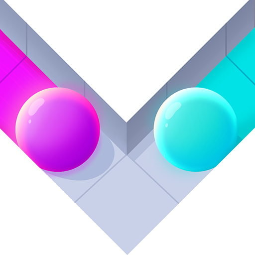 Paint Against the Machine 2.0 MOD APK Dwnload – free Modded (Unlimited Money) on Android