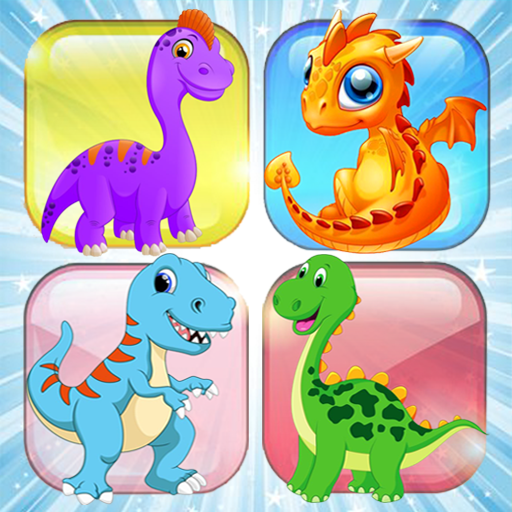 Pair matching games – 2 year old games free boys 1,043 MOD APK Dwnload – free Modded (Unlimited Money) on Android