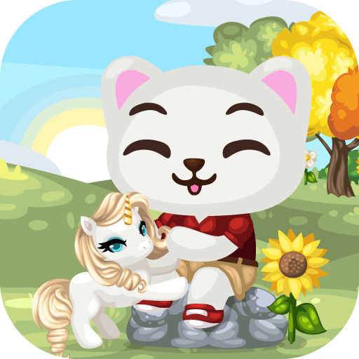 Pet Paradise 12.0 MOD APK Dwnload – free Modded (Unlimited Money) on Android