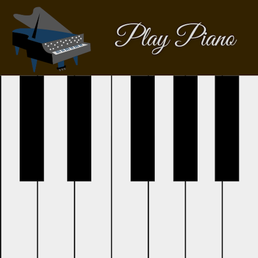 Play Piano : Piano Notes | Keyboard | Hindi Songs 6.0.0 MOD APK Dwnload – free Modded (Unlimited Money) on Android