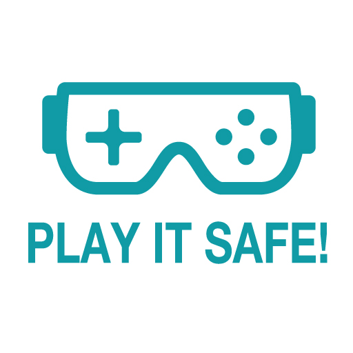 Play it Safe! 2.16.6 MOD APK Dwnload – free Modded (Unlimited Money) on Android