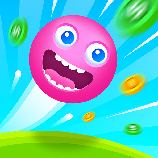 Plinko Master  2.18 MOD APK Dwnload – free Modded (Unlimited Money) on Android
