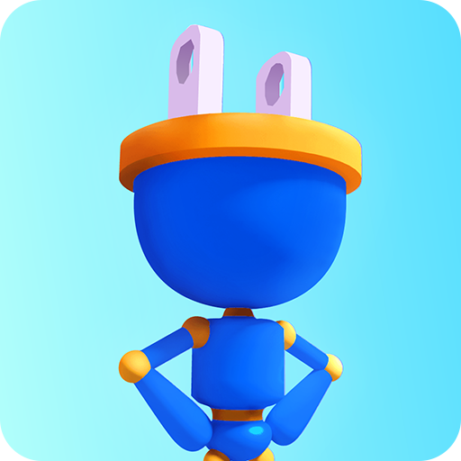 Plug Head  0.9 MOD APK Dwnload – free Modded (Unlimited Money) on Android