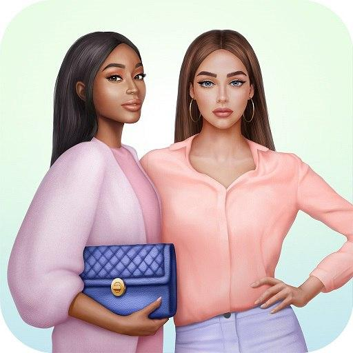 Pocket Styler 1.0.9 MOD APK Dwnload – free Modded (Unlimited Money) on Android