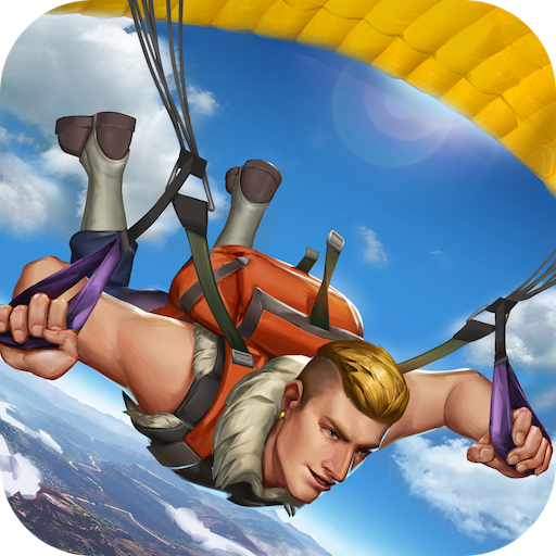 Polar Survival 1.1.1 MOD APK Dwnload – free Modded (Unlimited Money) on Android