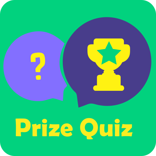 Prize Quiz 1.7 MOD APK Dwnload – free Modded (Unlimited Money) on Android