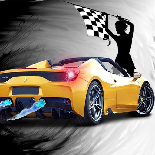 Real Street Car Racing Game 3D: Driving Games 2020 1.4.4 MOD APK Dwnload – free Modded (Unlimited Money) on Android