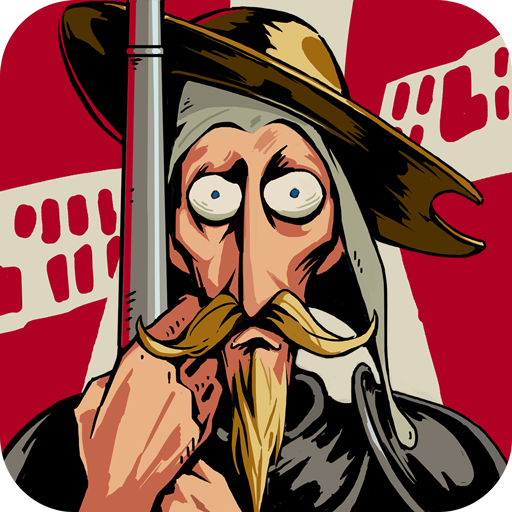 Rolling Knight 1.1.4.0 MOD APK Dwnload – free Modded (Unlimited Money) on Android