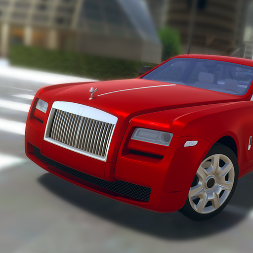 Rolls-Royce Simulator: American Luxury Cars 1.0.2 MOD APK Dwnload – free Modded (Unlimited Money) on Android