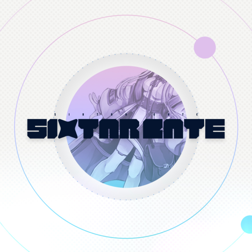 SIXTAR GATE 1.0.279 MOD APK Dwnload – free Modded (Unlimited Money) on Android