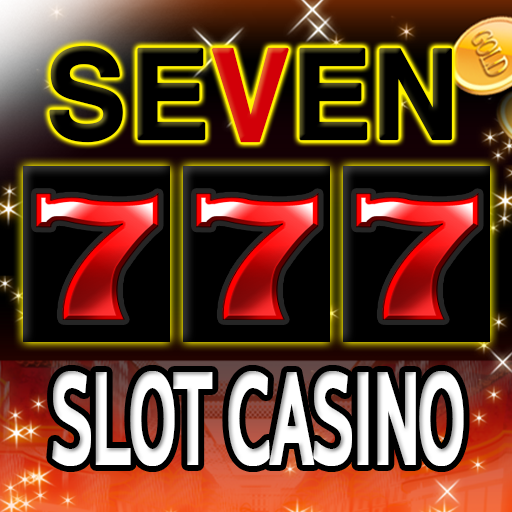 Seven Slot Casino 1.2.8 MOD APK Dwnload – free Modded (Unlimited Money) on Android