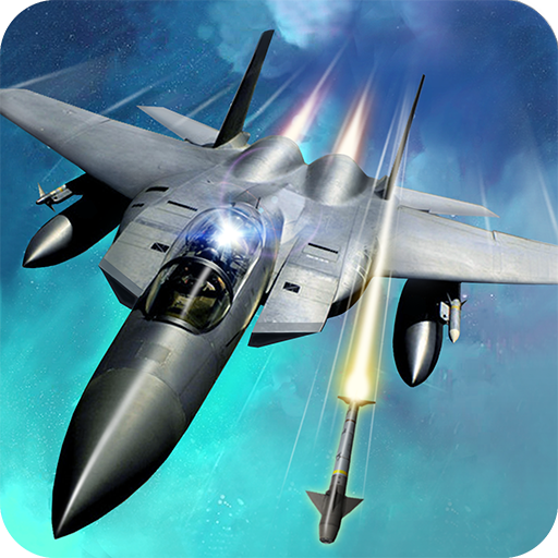 Sky Fighters 3D 1.6 MOD APK Dwnload – free Modded (Unlimited Money) on Android
