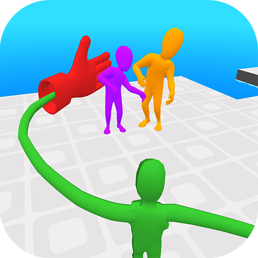 Slap Masters : Rubber Hand Slaps 0.5 MOD APK Dwnload – free Modded (Unlimited Money) on Android