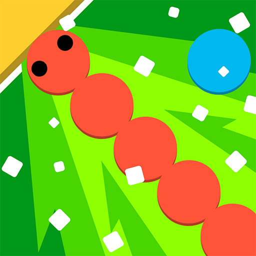 Slide And Crush – redesign snake game 2.3.8 MOD APK Dwnload – free Modded (Unlimited Money) on Android