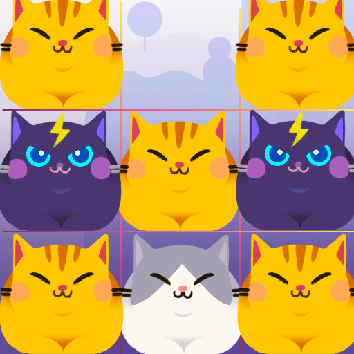 Slidey Cat 2020 1.1.2 MOD APK Dwnload – free Modded (Unlimited Money) on Android