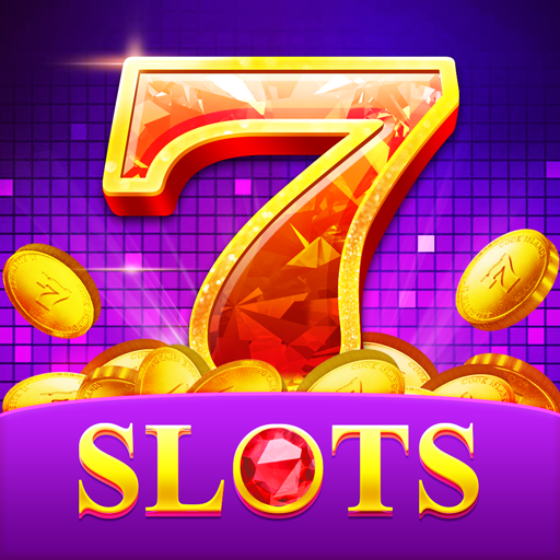 Slotlovin™ – Free Vegas Casino Slots Games 3.0.304 MOD APK Dwnload – free Modded (Unlimited Money) on Android