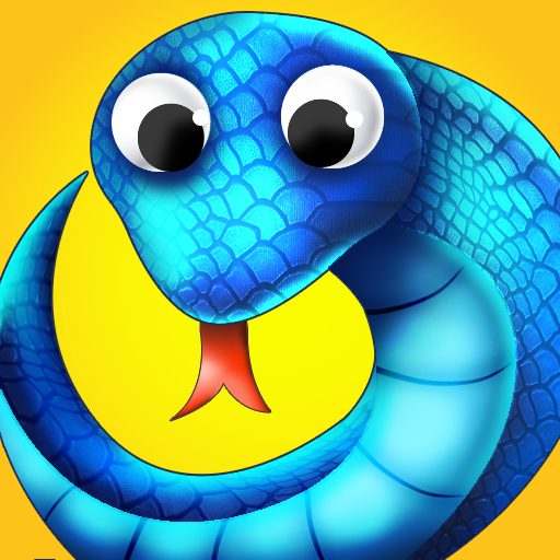 Snake Master 3D 0.7 MOD APK Dwnload – free Modded (Unlimited Money) on Android