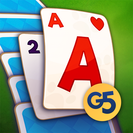 Solitaire Tour: Classic Tripeaks Card Games 1.6.501 MOD APK Dwnload – free Modded (Unlimited Money) on Android