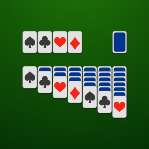 Solitaire(Klondike) 1.0.1 MOD APK Dwnload – free Modded (Unlimited Money) on Android