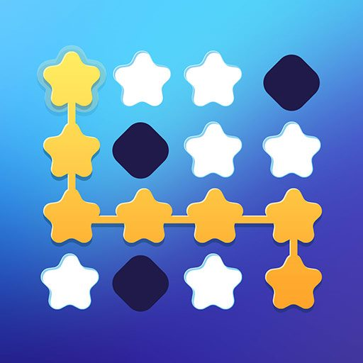 Star Connect Puzzle 1.0.1 MOD APK Dwnload – free Modded (Unlimited Money) on Android