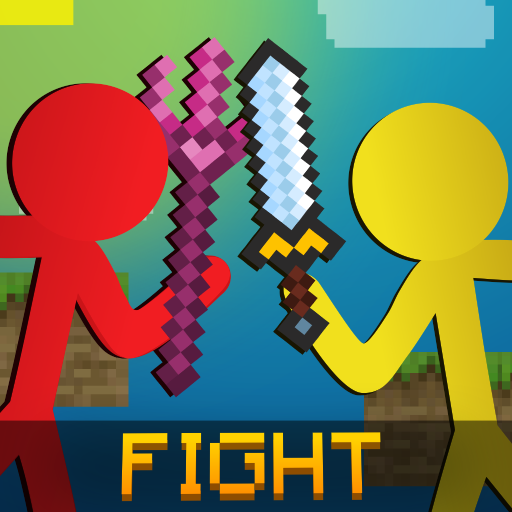 Stickman vs Multicraft: Ragdoll Fight 1.0.5 MOD APK Dwnload – free Modded (Unlimited Money) on Android