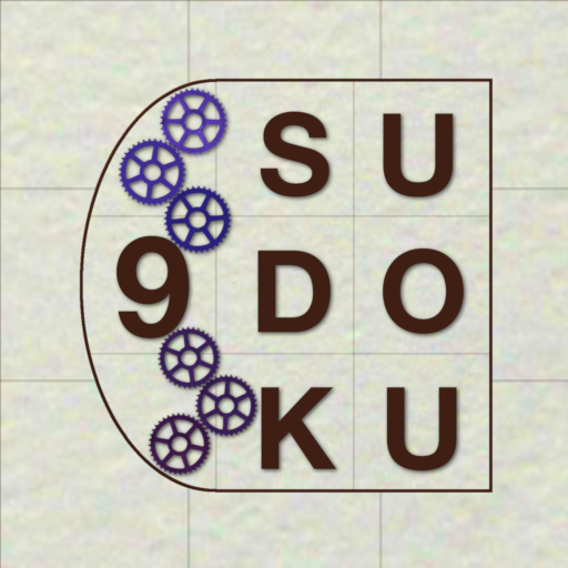 Sudoku (Oh no! Another one!) 6.2 MOD APK Dwnload – free Modded (Unlimited Money) on Android