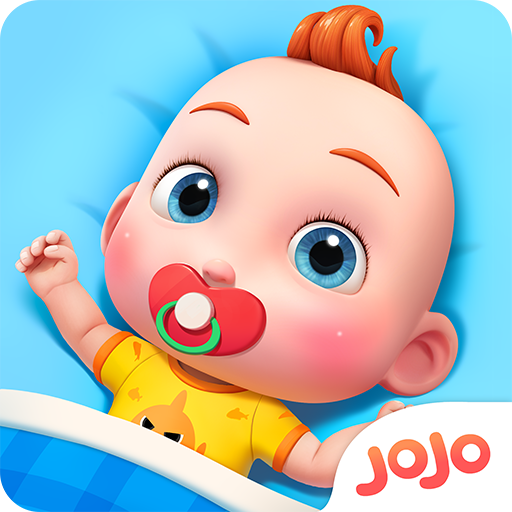 Super JoJo: Baby Care 8.55.00.02 MOD APK Dwnload – free Modded (Unlimited Money) on Android