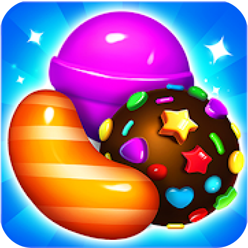 Sweet Candy Sugar :matching candy sugar 2.0.6 MOD APK Dwnload – free Modded (Unlimited Money) on Android