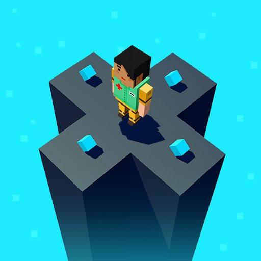 Swipe It All 1.0.1 MOD APK Dwnload – free Modded (Unlimited Money) on Android