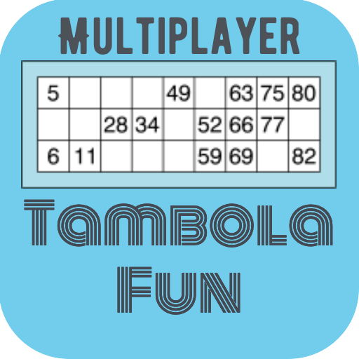 Tambola Multiplayer – Play with Family & Friends 1.7.6 MOD APK Dwnload – free Modded (Unlimited Money) on Android