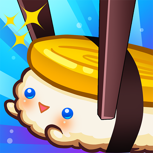 Tap Tap Sushi 1.9.19 MOD APK Dwnload – free Modded (Unlimited Money) on Android
