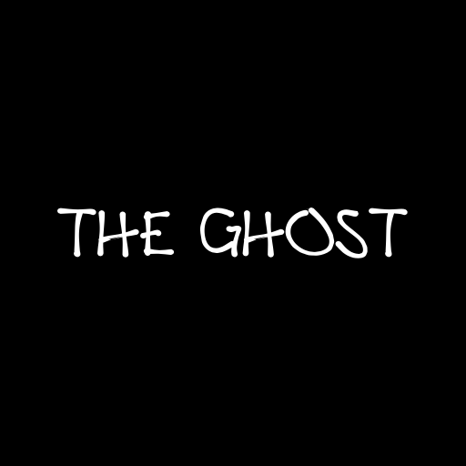 The Ghost Co-op Survival Horror Game 1.0.25 MOD APK Dwnload – free Modded (Unlimited Money) on Android