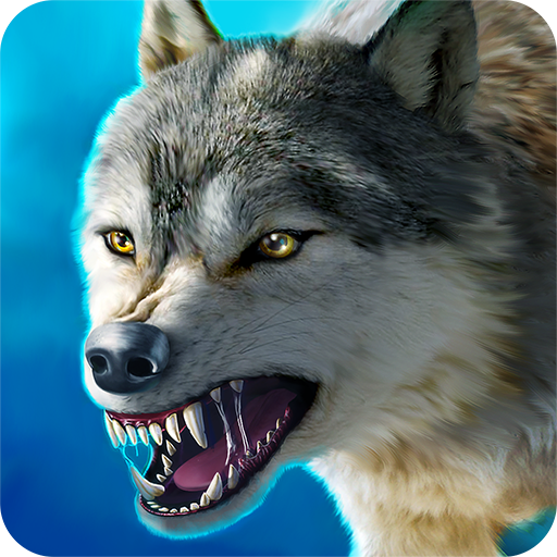The Wolf 2.2 MOD APK Dwnload – free Modded (Unlimited Money) on Android