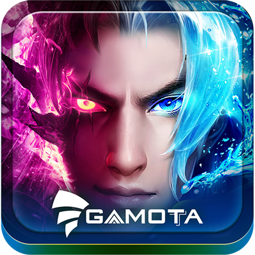 Thiên Long Kiếm 2 2.0.4 MOD APK Dwnload – free Modded (Unlimited Money) on Android