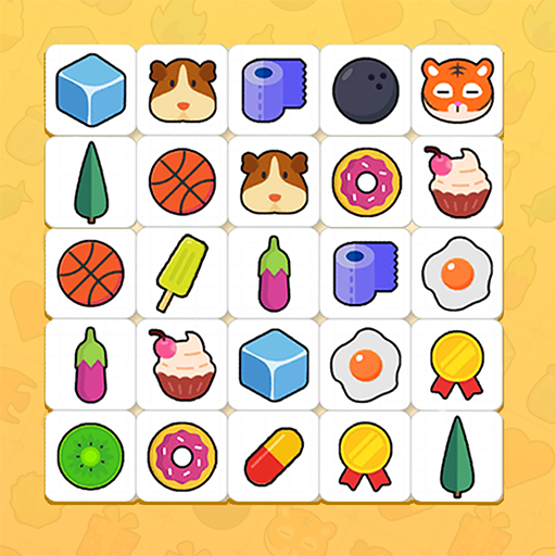 Tile Connect 1.2.32 MOD APK Dwnload – free Modded (Unlimited Money) on Android