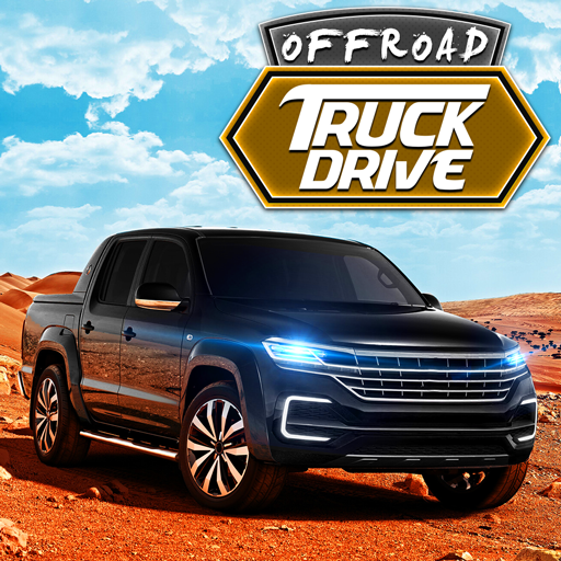 Top Offroad Simulator: Jeep Driving Games 2021 3.6 MOD APK Dwnload – free Modded (Unlimited Money) on Android
