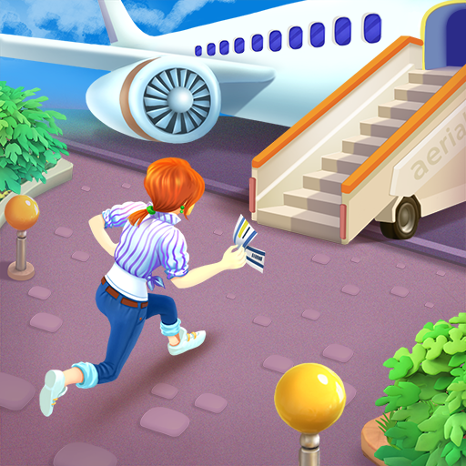 Traveling Blast: Match & Crash Blocks with Friends 1.5.0 MOD APK Dwnload – free Modded (Unlimited Money) on Android