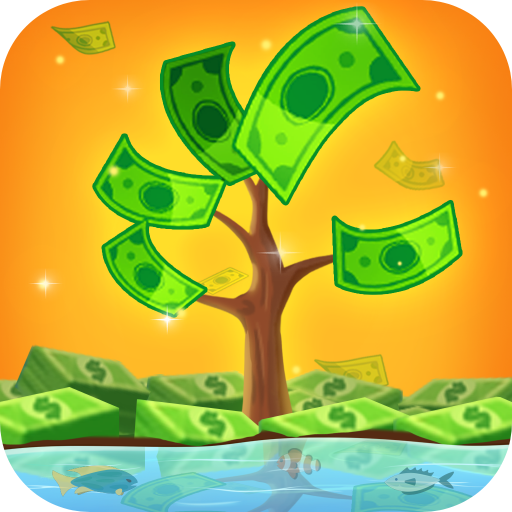 Tree Fish Farm 1.0.7 MOD APK Dwnload – free Modded (Unlimited Money) on Android