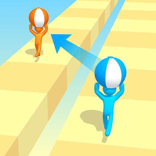 Tricky Track 3D 1.7 MOD APK Dwnload – free Modded (Unlimited Money) on Android