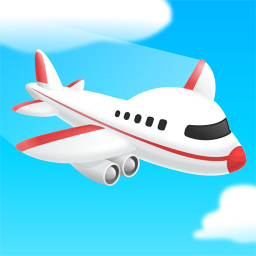 Trip Royale  1.0.19 MOD APK Dwnload – free Modded (Unlimited Money) on Android