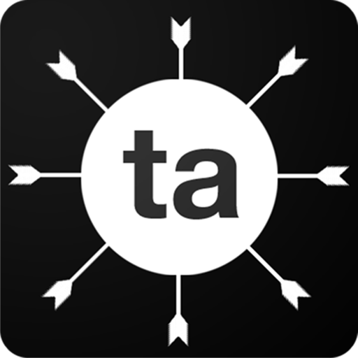 Twisty Arrow! 1.38 MOD APK Dwnload – free Modded (Unlimited Money) on Android