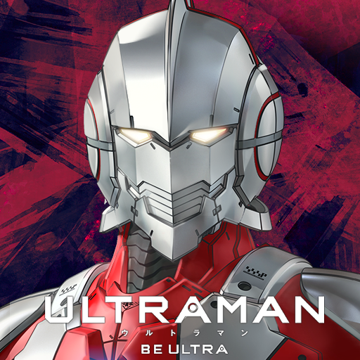 ULTRAMAN:BE ULTRA 1.2.9 MOD APK Dwnload – free Modded (Unlimited Money) on Android