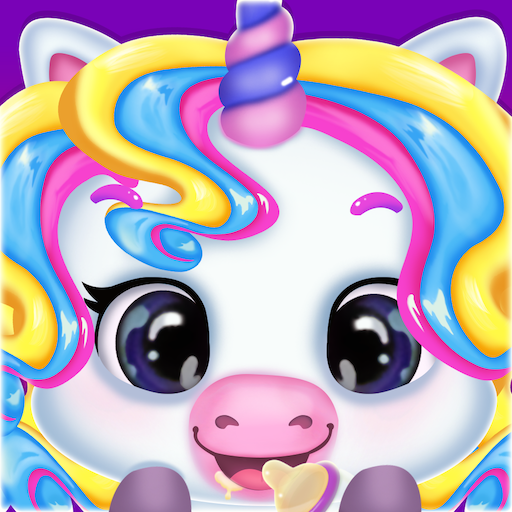 Unicorn daycare activities. 14.0 MOD APK Dwnload – free Modded (Unlimited Money) on Android