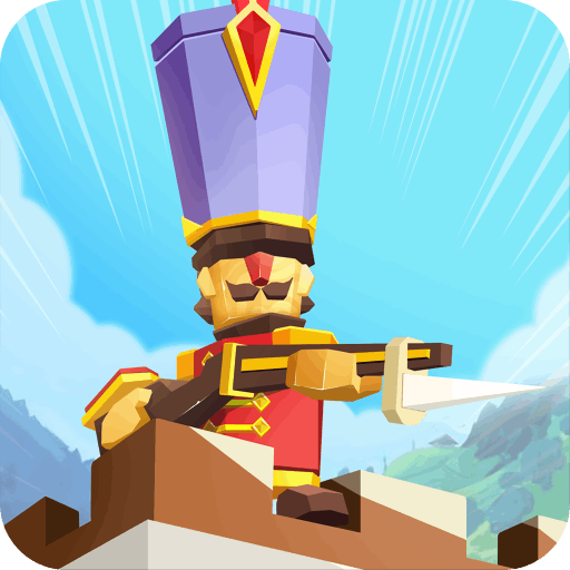 War of Toys: Battle Strategy Simulator 0.0.10 MOD APK Dwnload – free Modded (Unlimited Money) on Android